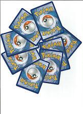 8 holographic pokemon cards Charizard? Blastoise? Venusaur? Lugia? Mewtwo? Mew?X