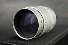 :Apollo Television Lens 50mm F1.4 C Mount Lens Perfect for Mirrorless Micro 4/3