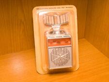 Jukebox AMI CONTINENTAL XJCA-200-USA-miniature JUKE BOX