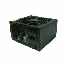 750W Gaming 120MM Fan Silent ATX Power Supply PSU 12V 750 Watt 24 pin 8 pin PCIe