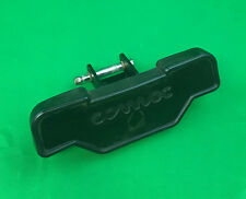 Pre-Owned Omnia Part #203386 Lever w/Hardware [26]