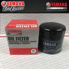 NEW GENUINE YAMAHA YZFR1 YZFR6 YZF R1 R6 SBK 2 PACK OIL FILTERS 5GH-13440-50-00