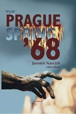 2006-04, The Prague Spring 1968: A National Security Archive Document Reader (Na