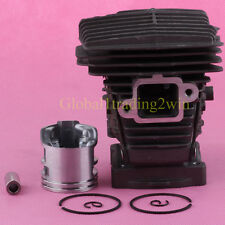 38MM Cylinder Piston & Ring Kit For STIHL MS171 MS181 MS181C MS211 Chainsaw