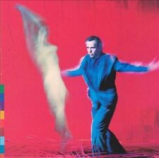 Peter Gabriel  - Us (CD, Virgin) Brian Eno, Sinead O'Connor