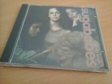 SUGABABES - One Touch - CD ALBUM