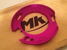 MK METRAKIT METRA KIT ADJUSTABLE STATOR PLATE SCOOTER DERBI SENDA GPR50R PUCH