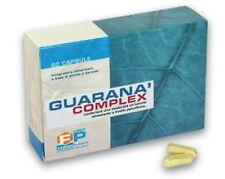 Estimulante con Guaranà Extracto de Catuaba Suma Muira Puama contra cansancio 60