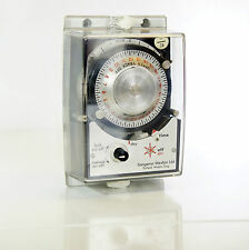 Sangamo Weston Time Switch S611411 (F32)