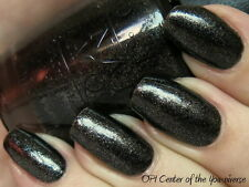 NEW! OPI Nail Polish Vernis CENTER OF THE YOU-NIVERSE