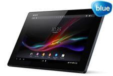 Sony Xperia Z Tablet 16GB 4G WiFi Black ...NEU...