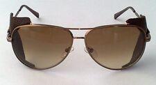 Women's sunglasses Giorgio Armani 959 HBCYY (Made in Italy) NEW ORIGINAL 100%