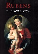 Rubens e il suo secolo, Ferrara Arte Editore 1999