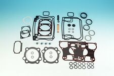 GENUINE EVO TOP-END GASKET KIT HARLEY SOFTAIL FLST FLSTC HERITAGE FLSTN 92-99