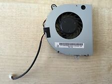 Lenovo Ideapad G555 G550 G450 G455 CPU Cooling Fan DC2800086A0
