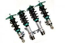MEGAN RACING EURO II SERIES COILOVER KIT FOR 02-06 MINI COOPER & S R50 R52 R53