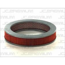 Luftfilter JC PREMIUM B23002PR
