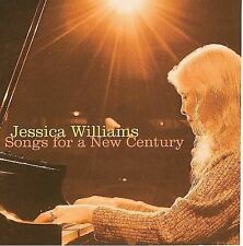 Songs for a New Century