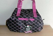 MONSTER HIGH FASHION HANDTASCHE - NEU & OVP!