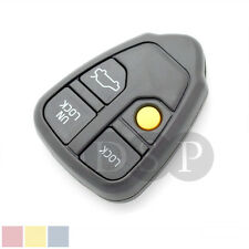 Remote Key Shell fit for VOLVO XC70 XC90 S40 S60 S70 S80 S90 V40 V70 V90 C70 4B