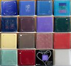 Creative Memories 7 x 7 Scrapbook Albums with 12 Pages - NIP - Your Choice Color