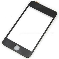 New Touch Screen Digitizer For iPod Touch 1G 1st 1 Gen