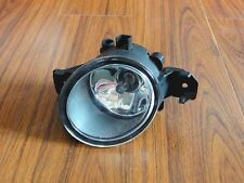 1Pcs Front Right Side Fog Driving Lamp For Nissan Qashqai 2008-2014