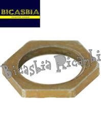 7576 - DADO FISSAGGIO STAFFA CONTACHILOMETRI 50 90 R L N SS