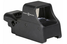 Sightmark Ultra Shot Plus Red Dot Sight SM26008 - NEW IN BOX!