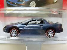 JOHNNY LIGHTNING - 35TH ANNIVERSARY - 1993 CHEVROLET CAMARO COUPE - DIECAST