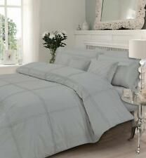 Hamlet Luxury Duvet Cover Sets Quilt Cover Sets Bedding Sets All Sizes Available