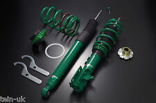 TEIN STREET anticipo Z Coilover kit-fits HONDA FIT Hybrid 1.3 2010 - 2013 GP1