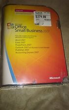 Microsoft Office Standard 2007 Upgrade With Product Key