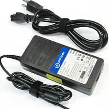 fr WELLTRONICS 24V 5A 4-pin WTS-2405W WTS-2405s 070-7528-7874 Ac Adapter Charger