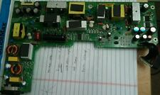 Repair Kit, Dell U2410, LCD Monitor, Capacitors, Not the entire board.