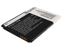 High Quality Battery for Samsung ATIV S 32GB Premium Cell