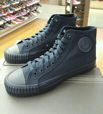 PF FLYERS CENTER HI MEDIU PM15OH2X  NAVY/NAVY MEN US SZ 8