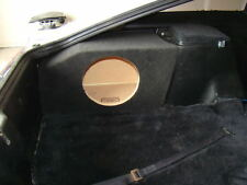 "ZEnclosures SUBWOOFER BOX 1-10"" FOR 1984-1989 NISSAN 300ZX"