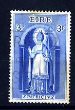IRELAND - IRLANDA - 1961 - 1500° anniversario della morte di HI. Patrick