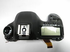 used Top Cover #10- Canon 5D mark III 85%