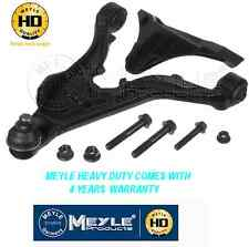 VOLVO 850 S70 V70 FRONT WISHBONE SUSPENSION ARM MEYLE HEAVY DUTY