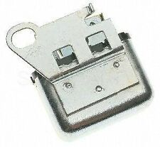 Standard Motor Products HR125 Horn Relay