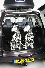 Genuine Suzuki Grand Vitara 5-door Car Pet Dog Guard New 990E0-65J48-000