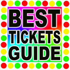 *HOW TO GET SOLD OUT BRUCE SPRINGSTEEN TICKETS**and the E Street Band.River Tour