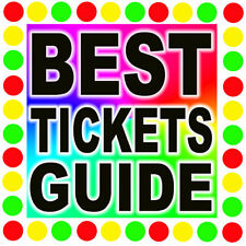 ***HOW TO GET Sold Out BRUNO MARS TICKETS***24K Magic World Tour
