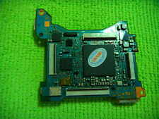 GENUINE SONY DSC-HX10V SYSTEM MAIN BOARD PART FOR REPAIR