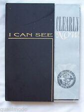 1996 LICK - WILMERDING HIGH SCHOOL YEARBOOK SAN FRANCISCO, CALIFORNIA