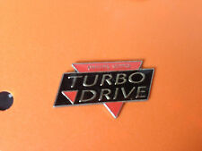 pins pin philips turbo drive video cinema