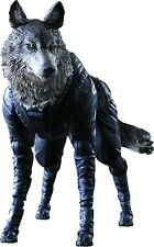 Officially Licensed Metal Gear Solid V The Phantom Pain D-Dog Play Arts Kai