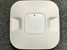 Cisco Aironet Single-band Standalone Wireless Access Point AIR-AP1041N-E-K9